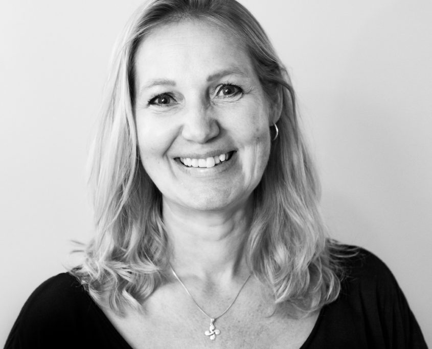 Minna Huuskonen (FI)