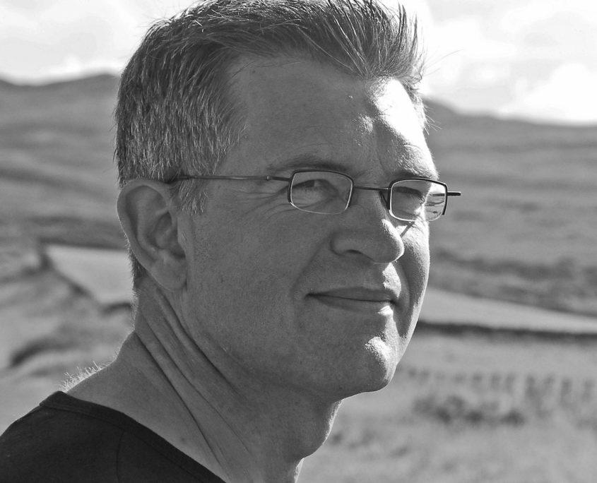Adalsteinn Ásberg Sigurdsson (IS)